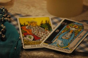 Tarot_Parties_in_Calgary