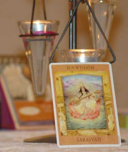 free-tarot-readings-1